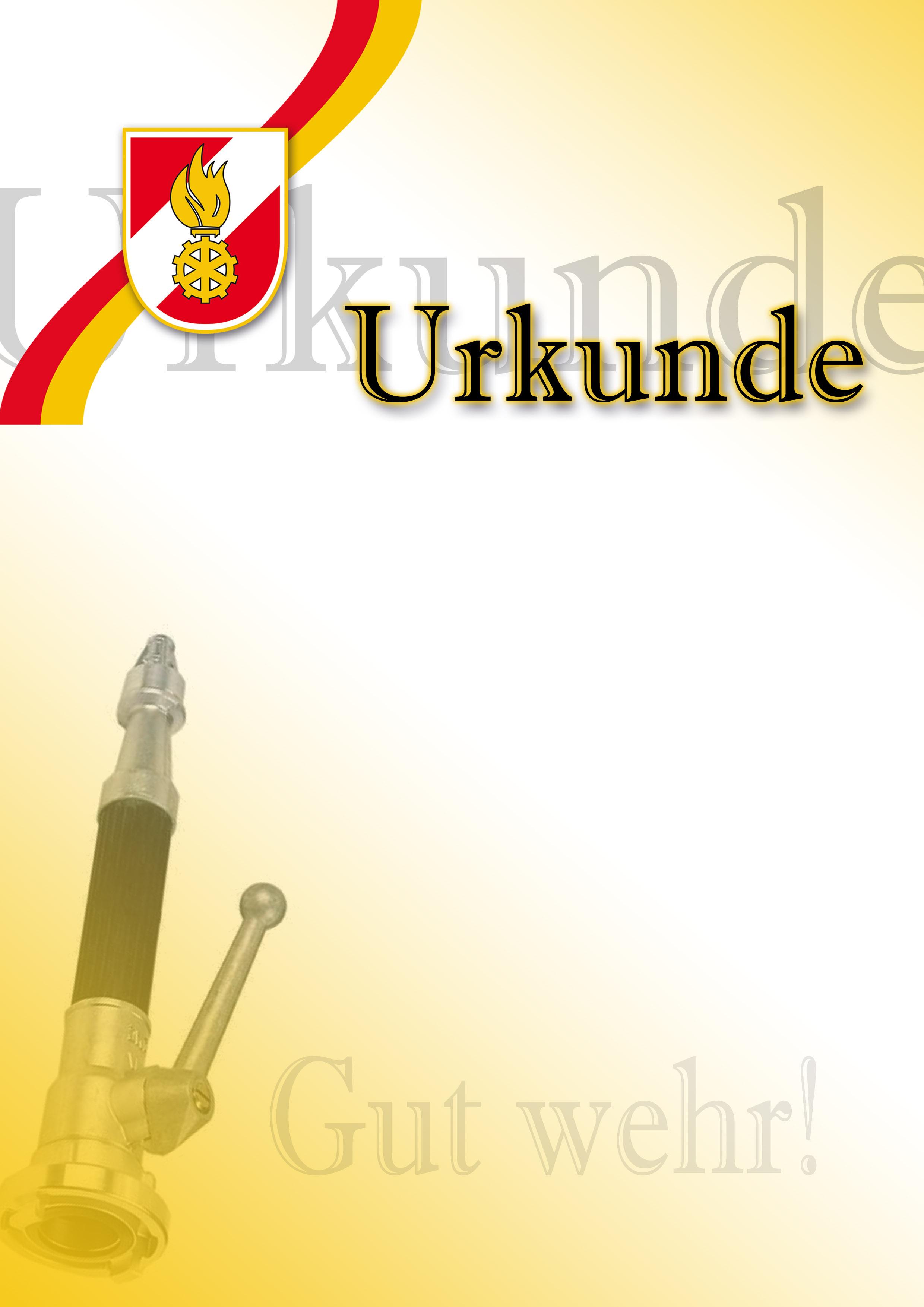 Downloadbereich - Feuerwehrlogo - Feuerwehrwappen - Corpsabzeichen ...